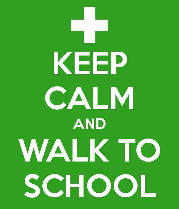 keep-calm-and-walk-to-school