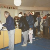 Macarthur-Preschool-1986-Parent-Evening