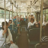 Macathur-Preschool-1988-Bus-excursion