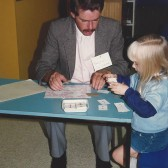 Village-Creek-Preschool-1989-Dad