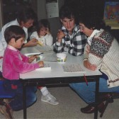 Village-Creek-Preschool-1989
