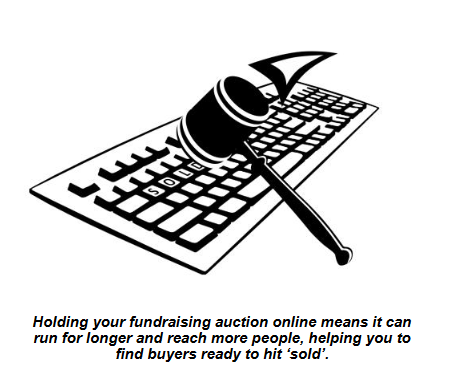 OnlineAuctionwithCaptionSM